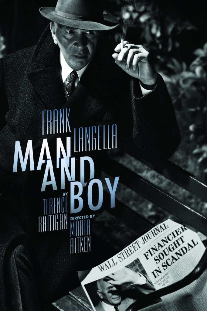 Man-and-Boy-poster-682x1024